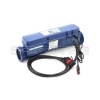 Gecko Topení IN.THERM 0603-421003 - 2kW