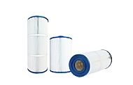 Filters, Thermic Covers, Pillows and Accessories