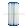 Kartušový filtr - Crystalline Pool Spa Filter - 3BTZ0020 - SC734