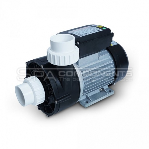 LX circulatory pump for whirpools WTC 0.2kW
