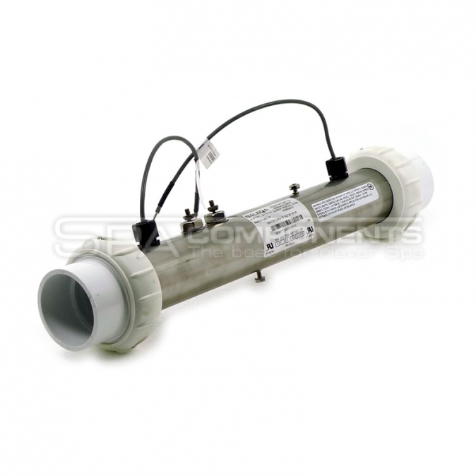 Balboa Topení M7 3.0 kW Assembly - 58107